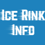 Ice Rink Info