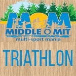 Middle O'Mit Triathlon